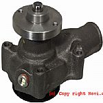 D700615 Water Pump
