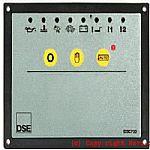 DEEPSEA Auto Start Control Module