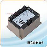 EFC304419