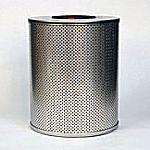 1R0726 Oil Filter