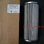 P171744 Hydraulic Filter, Donaldson