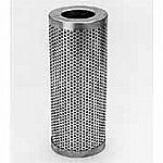 P550084 Hydraulic Cartridge Filter