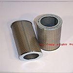 P557380 Donaldson Hydraulic Filter Cartridge