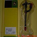 RE38087 Injector Nozzle, John Deere