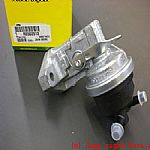 RE502513 Fuel Pump, John Deere