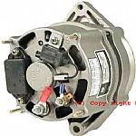 RE533516 Alternator, John Deere