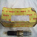 RE57152 Injector Nozzle John Deere