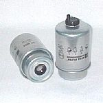 SP4026 Fuel Filter
