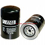 SP409 Asas Oil Filter