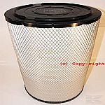P777409 Donaldson Air Filter