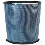 P777414 Air Filter Donaldson