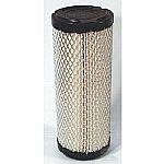 P821575 Air Filter