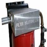 10000-10633 Lift Pump