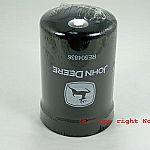 John Deere RE504836 Oil Filter