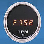 8402-B Tachometer