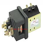 Albright SW200 Contactor