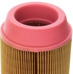 Mann Hummel C11100 Air Filter
