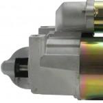 Hyster1362081Starter Motor